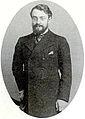 Henri Matisse Portraitf 1898.jpg