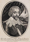 Henri Prince of Conde Moncornet.jpg