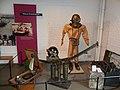 Henrichenburg - LWL-Industriemuseum Schiffshebewerk – Dauerausstellung Kessel- und Maschinenhaus - panoramio (1).jpg