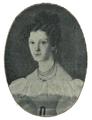 Henriette Bjerregaard.png