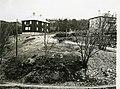 Henrik Mathiesens vei 17 (før 1937) (9197239325).jpg