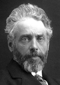 Henrik Pontoppidan 1917.jpg