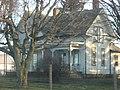 Henry F. Whitelock House.jpg