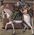 Henry Frederick Prince of Wales on Horseback.jpg