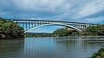 Henry Hudson Bridge 20171010-jag9889.jpg