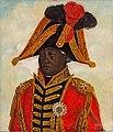 Henry I roi d'Haïti.jpg