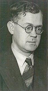 Henry Imsland Norwegian artist