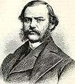 Henry J. Raymond.jpg