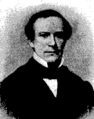 Henry Ledyard.png