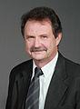 Herbert Franz Goldmann Bündnis 90 - Die Grünen LT-NRW-by-Leila-Paul.jpg