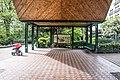 Herbert Park - Public Park In Ballsbridge - panoramio.jpg