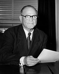 Herbert R Askins