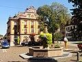 Herbolzheim, Rathaus 1.jpg