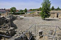 Herbsleben-Schloss-6.JPG