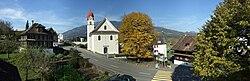 Herbst in Lauerz.JPG