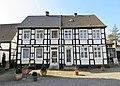 Herdecke, Kampstraße 14+16.JPG