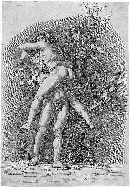 File:Herkules und Antäus (Mantegna).jpg