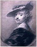 Herman van der Mijn