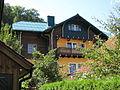 Hermann Widerhofer - Villa Bad Ischl.jpg