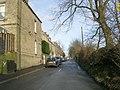 Hermon Avenue - Parkinson Lane - geograph.org.uk - 1120419.jpg