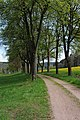 Hermsdorf-Erzgebirge, talstrasse - saxony.jpg
