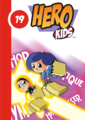 Hero Kids-Chapter 19.png