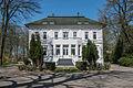 Herrenhaus Höltigbaum im Frühjahr.jpg