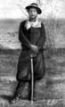 Herrera1897.png