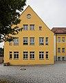 Herrieden - Deocarplatz 1 - 2.jpg