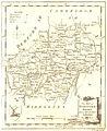 Hertfordshire-Maps-Condor-1784-48ii.jpg