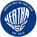 Hertha uk fan club.png