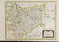 Hertogdom brabant, Belgium, Reilly , 1791.jpg