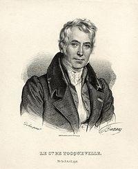 Hervé de tocqueville.jpg