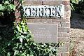 Herwijnen - Waaldijk 76 - Kerkenstein (04).JPG