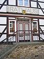 Herzberg am Harz ratusz 3.jpg