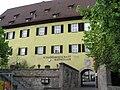 Herzogenaurach Schloss.JPG