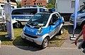 Hessentag 2015 - Polizeismart.jpg