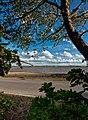 Hessle Foreshore - panoramio (3).jpg