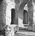 Het Flavisch amfitheater ofwel Colosseum, Bestanddeelnr 191-1224.jpg