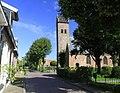 Het terpdorp Dearsum in Friesland.jpg