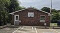 Hickman Tennessee Post Office 09192020.jpg