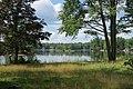 Hickory Hills Lake, Lunenburg MA.jpg