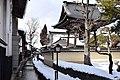 Hida Furukawa streets (48519202876).jpg