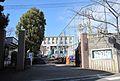 Higashi Otani High School.JPG