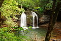 High-Waterfalls-Seneca ForestWander.JPG