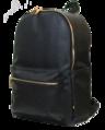HighKey Backpack.png