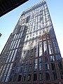 High Line td 43 - One Hudson Yards.jpg