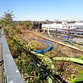 High Line td 83 - West Side.jpg