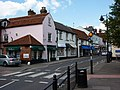 High Street, Ingatestone - geograph.org.uk - 1358267.jpg