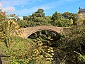 Higherford Old Bridge, Barrowford.jpg